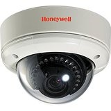 Honeywell HD51P