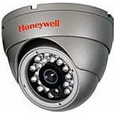 Honeywell Hd50p Cam Fix dome