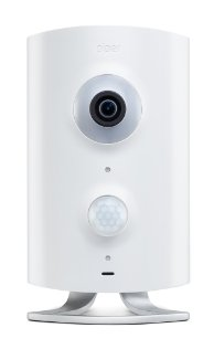 Compatible cameras best buy cctv and security camera Simplisafe z wave
