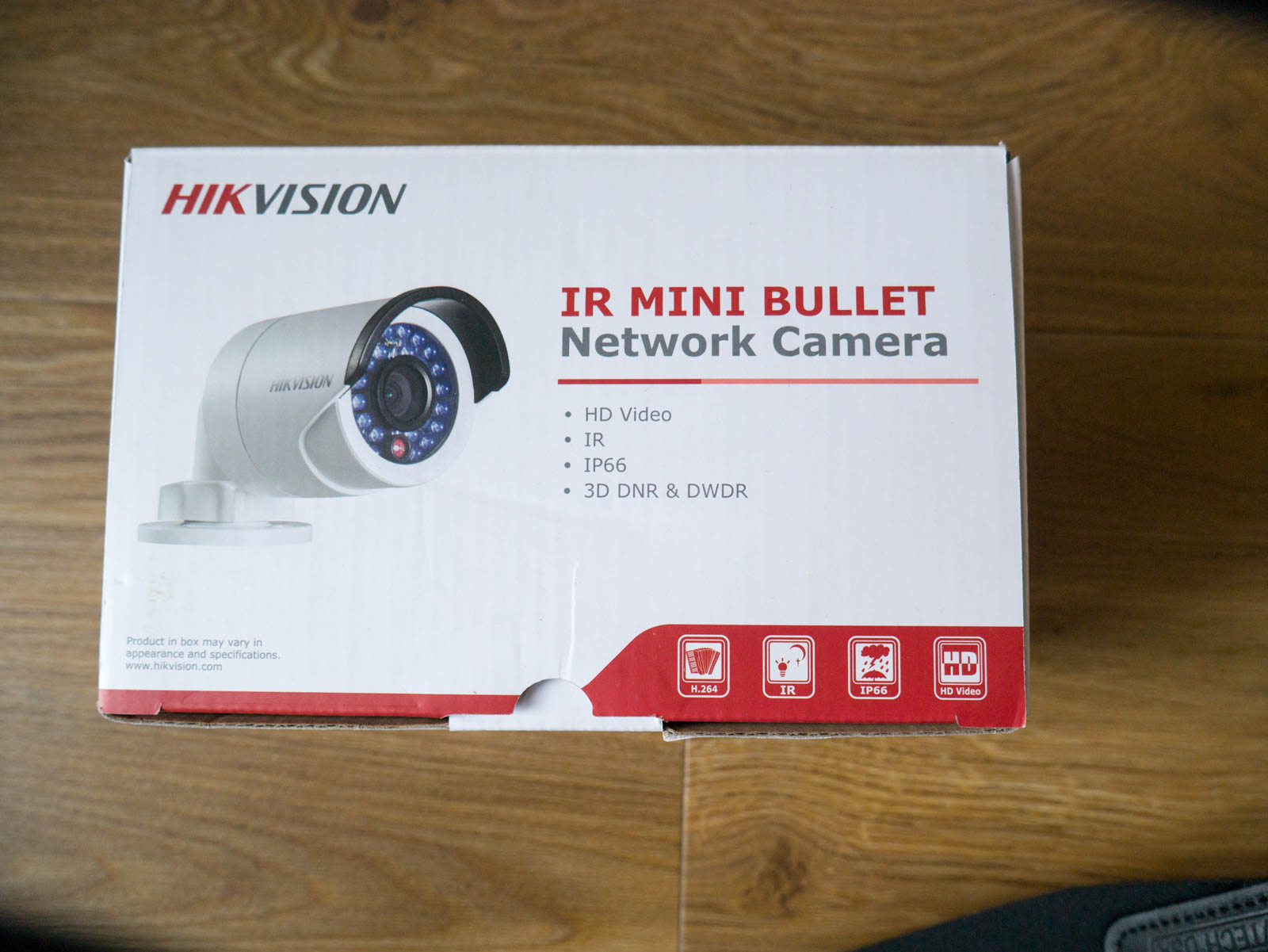 Best Buy Cctv And Security Camera Guide For Good Quality