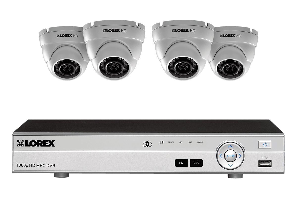 Reviewing The Outdoor House Security Cam Systems Assist