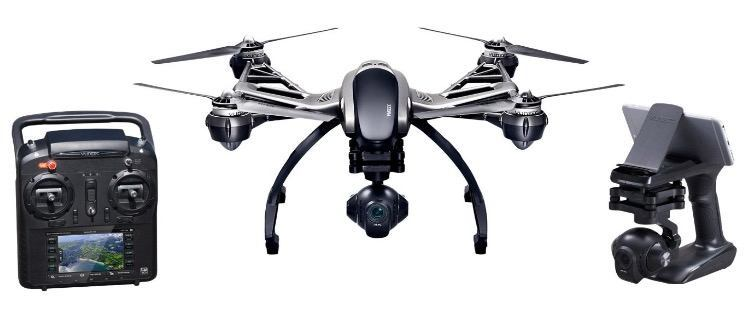 best-drone-reviews