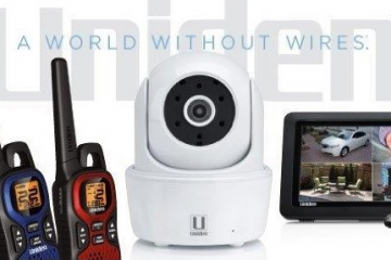 uniden-a-world-without-wires