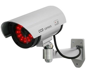 UniquExceptional-UDC4silver-Fake-Security-Camera-3-300x241