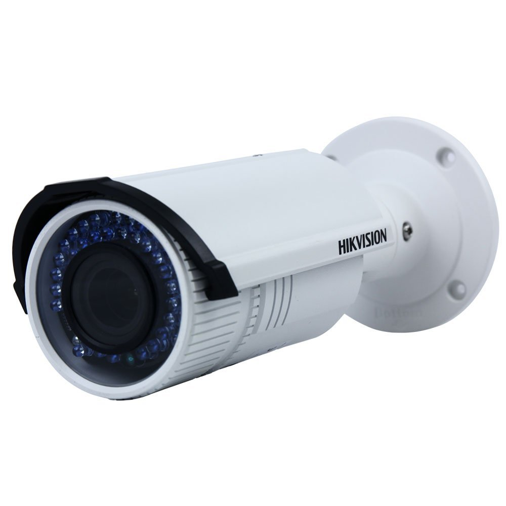 hikvision-DS